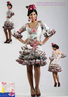 roal-moda-flamenca-(35)