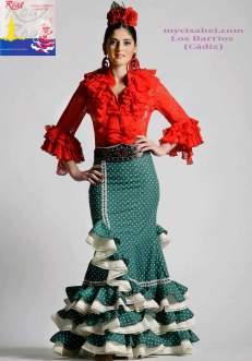roal-moda-flamenca-(36)