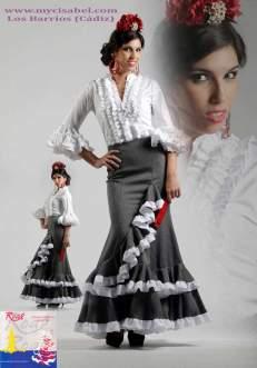 roal-moda-flamenca-(37)