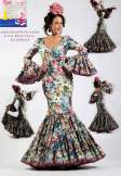 roal-moda-flamenca-(4)