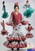 roal-moda-flamenca-(5)