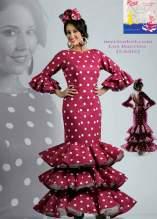 roal-moda-flamenca-(7)