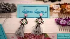 Complementos Leticia Lorenzo (11)