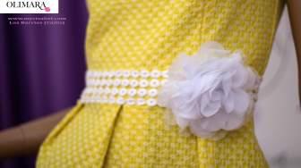 vestidos Olimara (2)