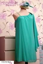 vestidos Olimara (6)
