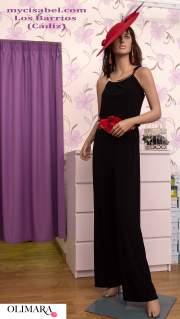 vestidos Olimara (7)