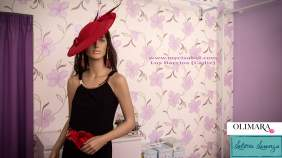 vestidos Olimara (8)