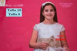 Ave-Maria-16035--400-200-talla-8-10_