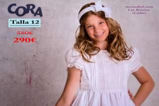 Cora-069--580-290-talla-12_