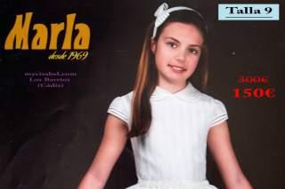 Marla-D109--300-150-talla-9_