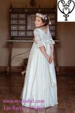 mon-air-vestidos-de-comunion-2017-10