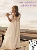 mon-air-vestidos-de-comunion-2017-4