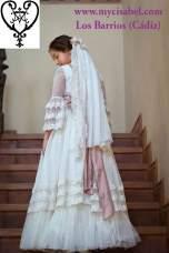 mon-air-vestidos-de-comunion-2017-8