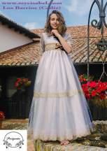 periquetta-vestidos-de-comunion-2017-006