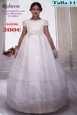 Rebeca--400-200-talla-11