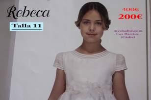 Rebeca--400-200-talla-11_