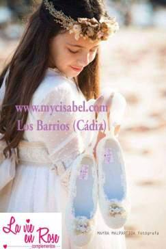 la-vie-en-rose-zapatos-de-comunion