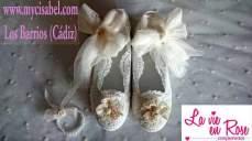 la-vie-en-rose-zapatos-de-comunion10