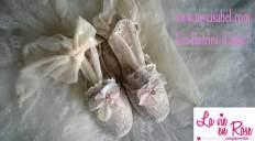 la-vie-en-rose-zapatos-de-comunion11