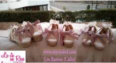 la-vie-en-rose-zapatos-de-comunion12