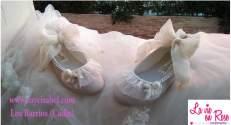 la-vie-en-rose-zapatos-de-comunion18