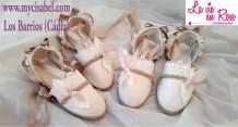 la-vie-en-rose-zapatos-de-comunion2