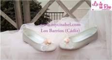 la-vie-en-rose-zapatos-de-comunion21