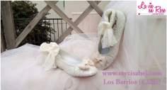 la-vie-en-rose-zapatos-de-comunion22