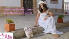 la-vie-en-rose-zapatos-de-comunion23