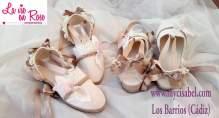 la-vie-en-rose-zapatos-de-comunion3