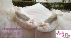 la-vie-en-rose-zapatos-de-comunion5