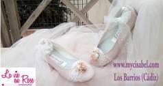 la-vie-en-rose-zapatos-de-comunion7