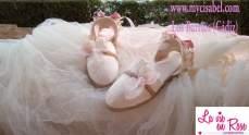 la-vie-en-rose-zapatos-de-comunion9