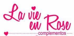 logo-la-vie-en-rose