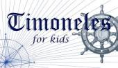 logo-timoneles