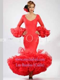 Catalogo_2017_vestidos de flamenco roal-006