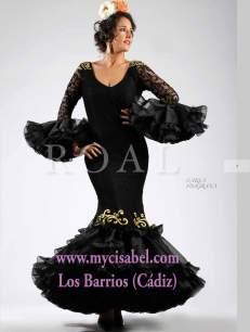 Catalogo_2017_vestidos de flamenco roal-007