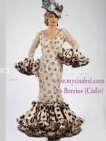 Catalogo_2017_vestidos de flamenco roal-010
