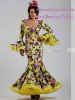 Catalogo_2017_vestidos de flamenco roal-011