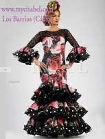 Catalogo_2017_vestidos de flamenco roal-012