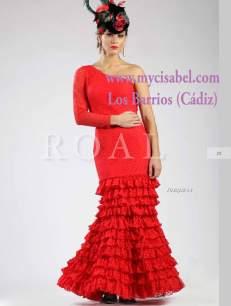 Catalogo_2017_vestidos de flamenco roal-025