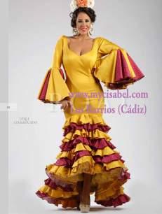 Catalogo_2017_vestidos de flamenco roal-026