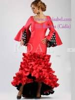 Catalogo_2017_vestidos de flamenco roal-027