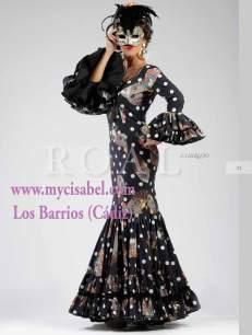 Catalogo_2017_vestidos de flamenco roal-031