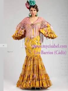 Catalogo_2017_vestidos de flamenco roal-032