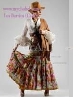 Catalogo_2017_vestidos de flamenco roal-039