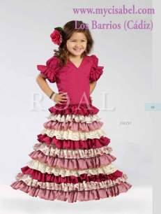 Catalogo_2017_vestidos de flamenco roal-055