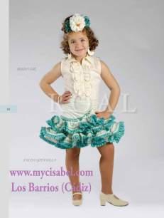 Catalogo_2017_vestidos de flamenco roal-056