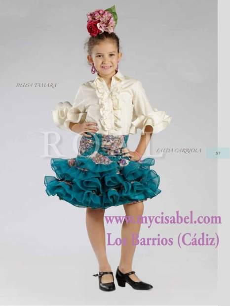 Catalogo_2017_vestidos de flamenco roal-057