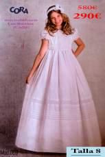 Vestidos de comunion outlet 2018Cora-069--580-290-talla-12